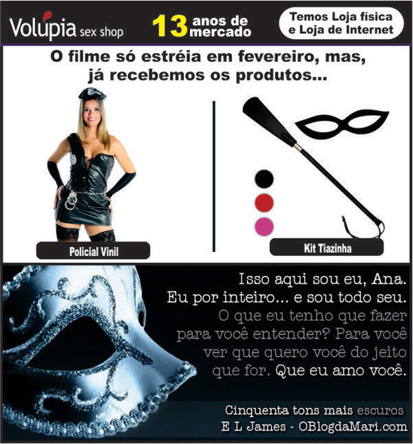 face-600x600-volupia-50tons2_web.jpg