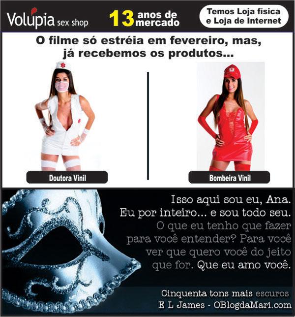 face-600x600-volupia-50tons3_web.jpg
