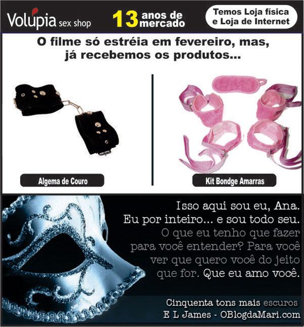 face-600x600-volupia-50tons4_web.jpg