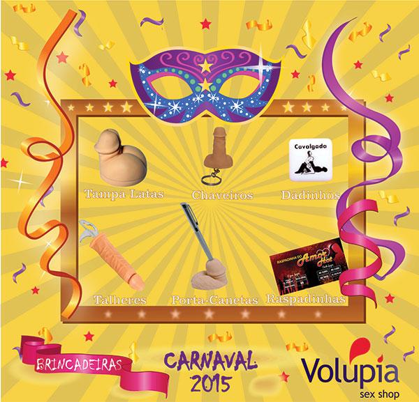 face-600x600-volupia-carnaval2015-2_web.jpg