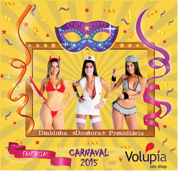 face-600x600-volupia-carnaval2015_web.jpg