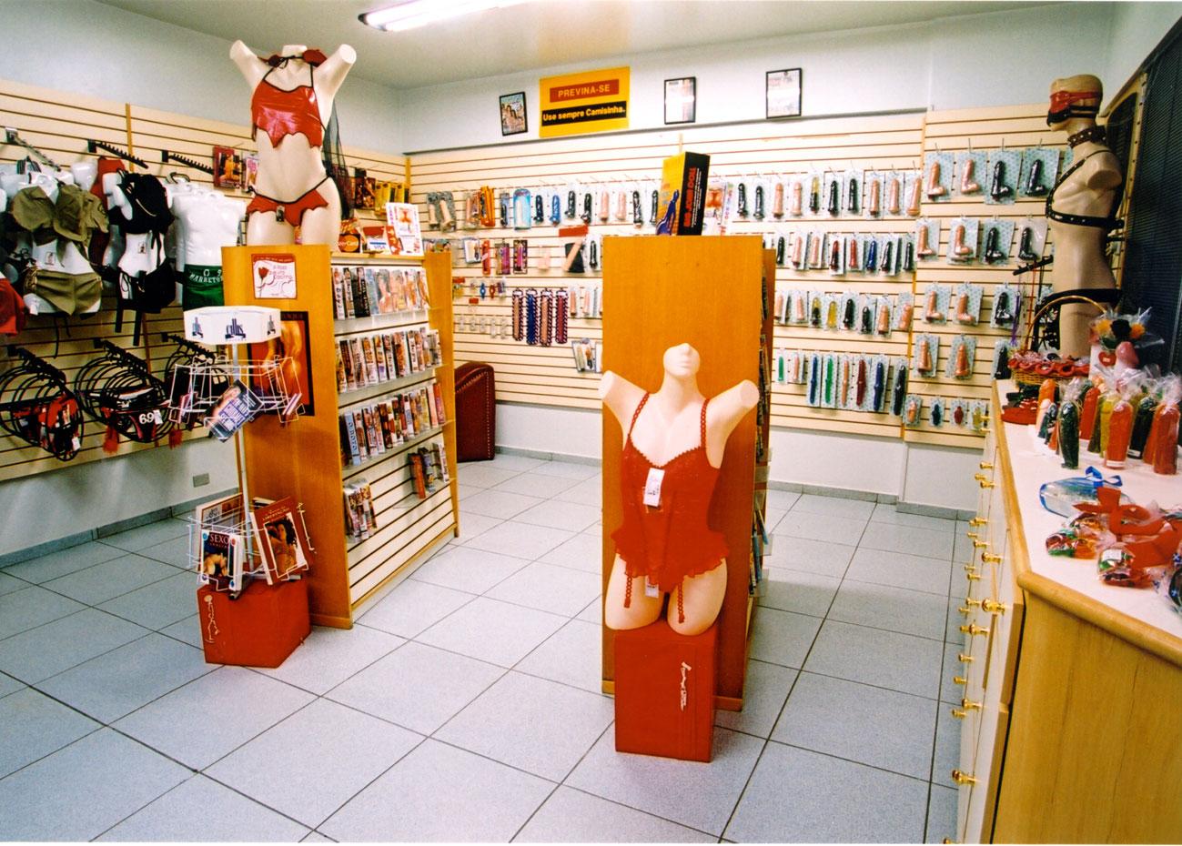 foto.loja.caxias-2web.jpg