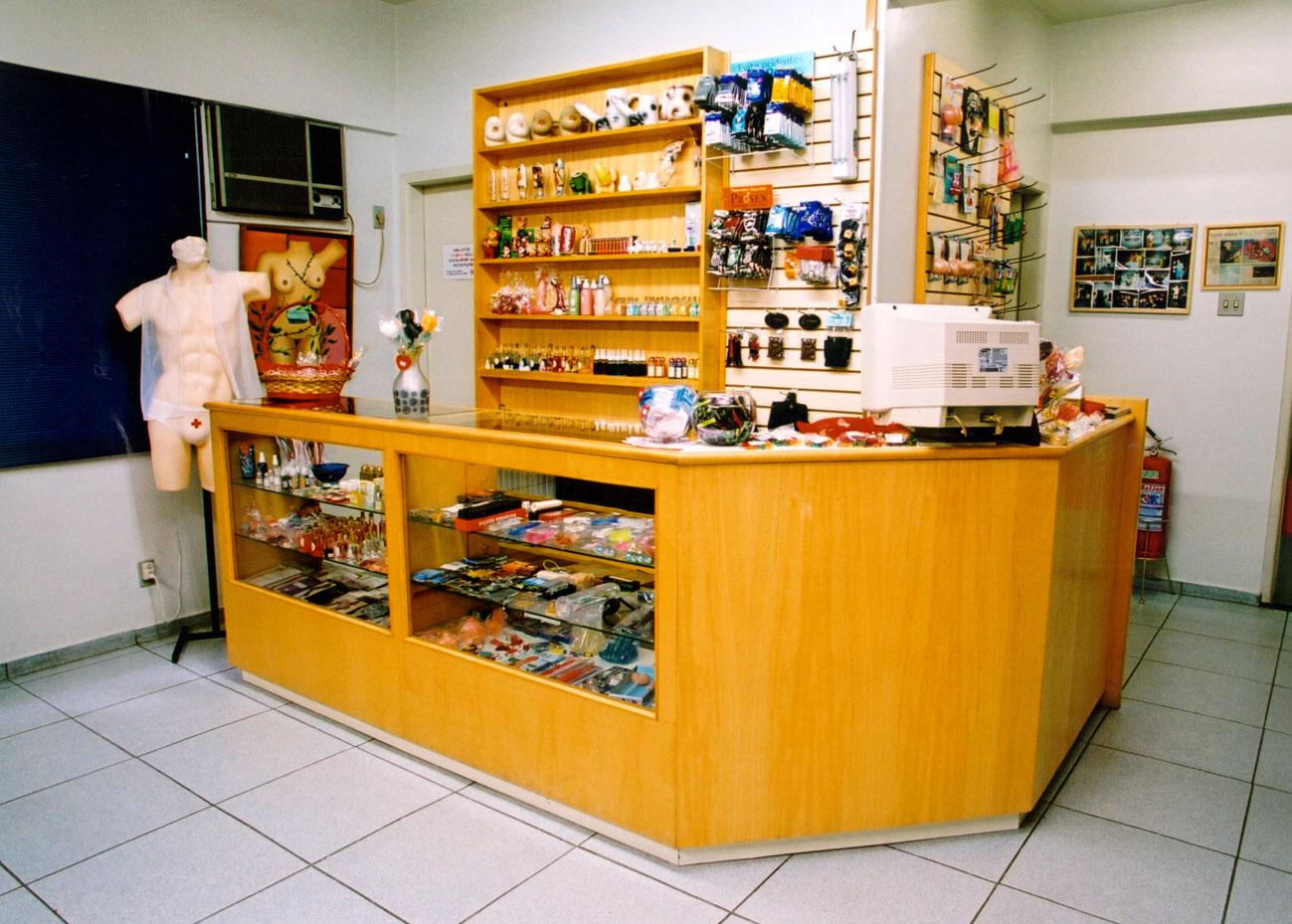 foto.loja.caxias-web.jpg