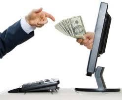 ganhar_dinheiro.jpg